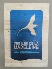 ilesdelamadeleine_panneau
